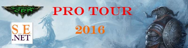 se_pro_tour